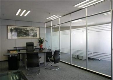 在未来办公玻璃隔断有着怎样的发展趋势呢?