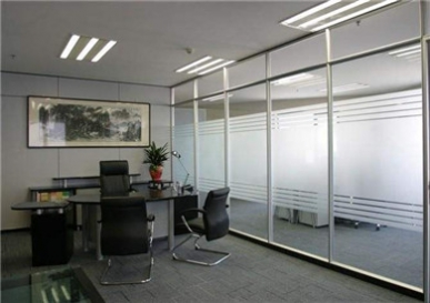 云南办公室隔断