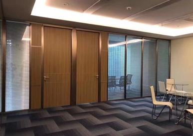 云南办公室玻璃隔墙